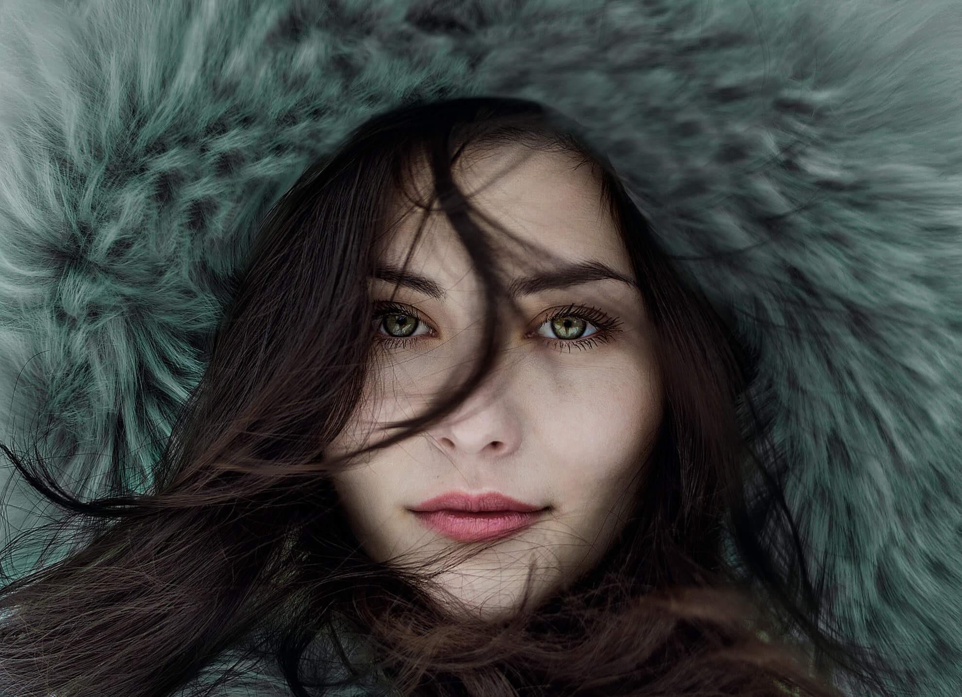 You are currently viewing Preparare la pelle all'arrivo del freddo: la routine di bellezza per il viso