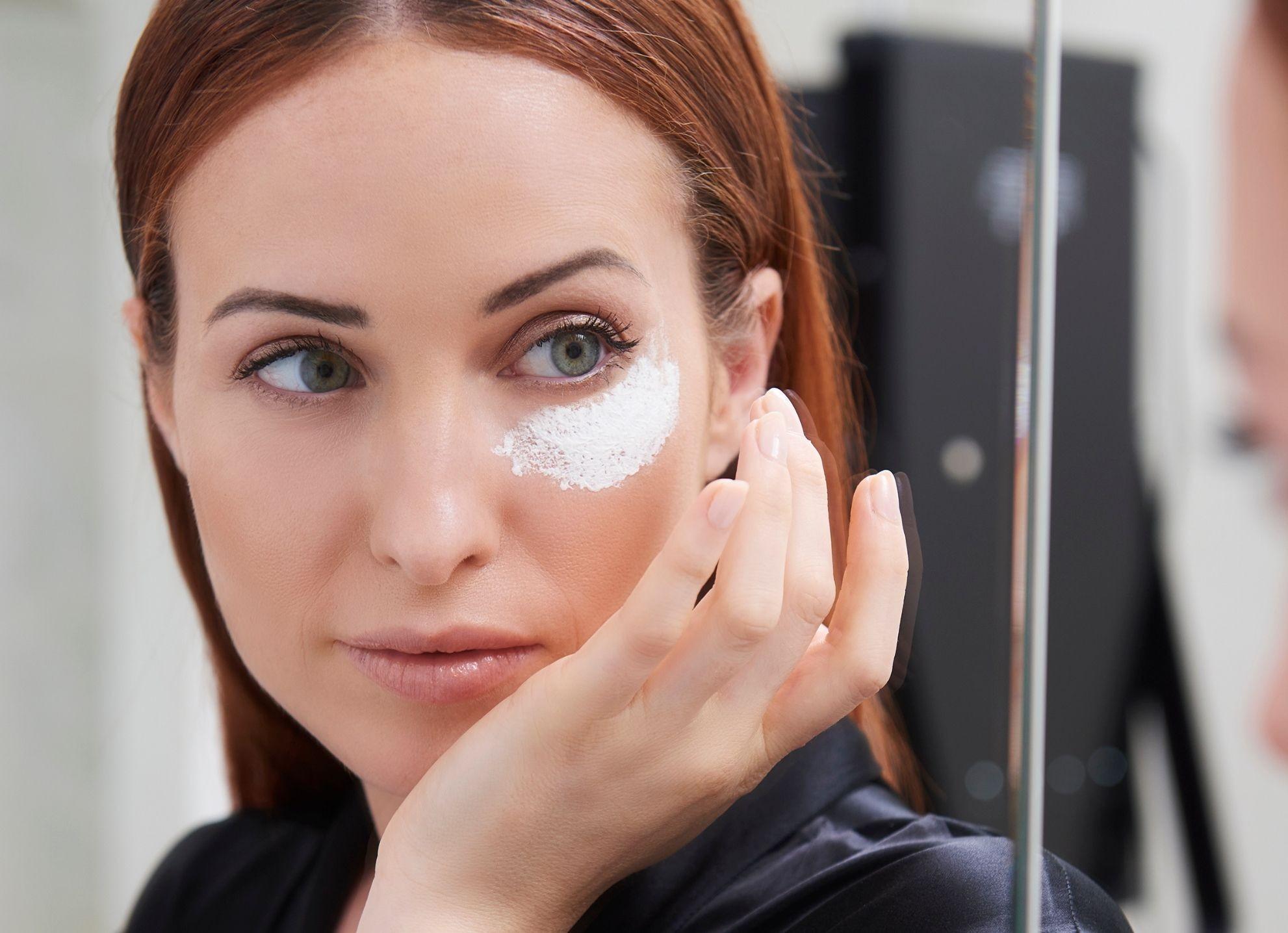 Read more about the article Focus sull'acido ialuronico e sui suoi benefici per la pelle