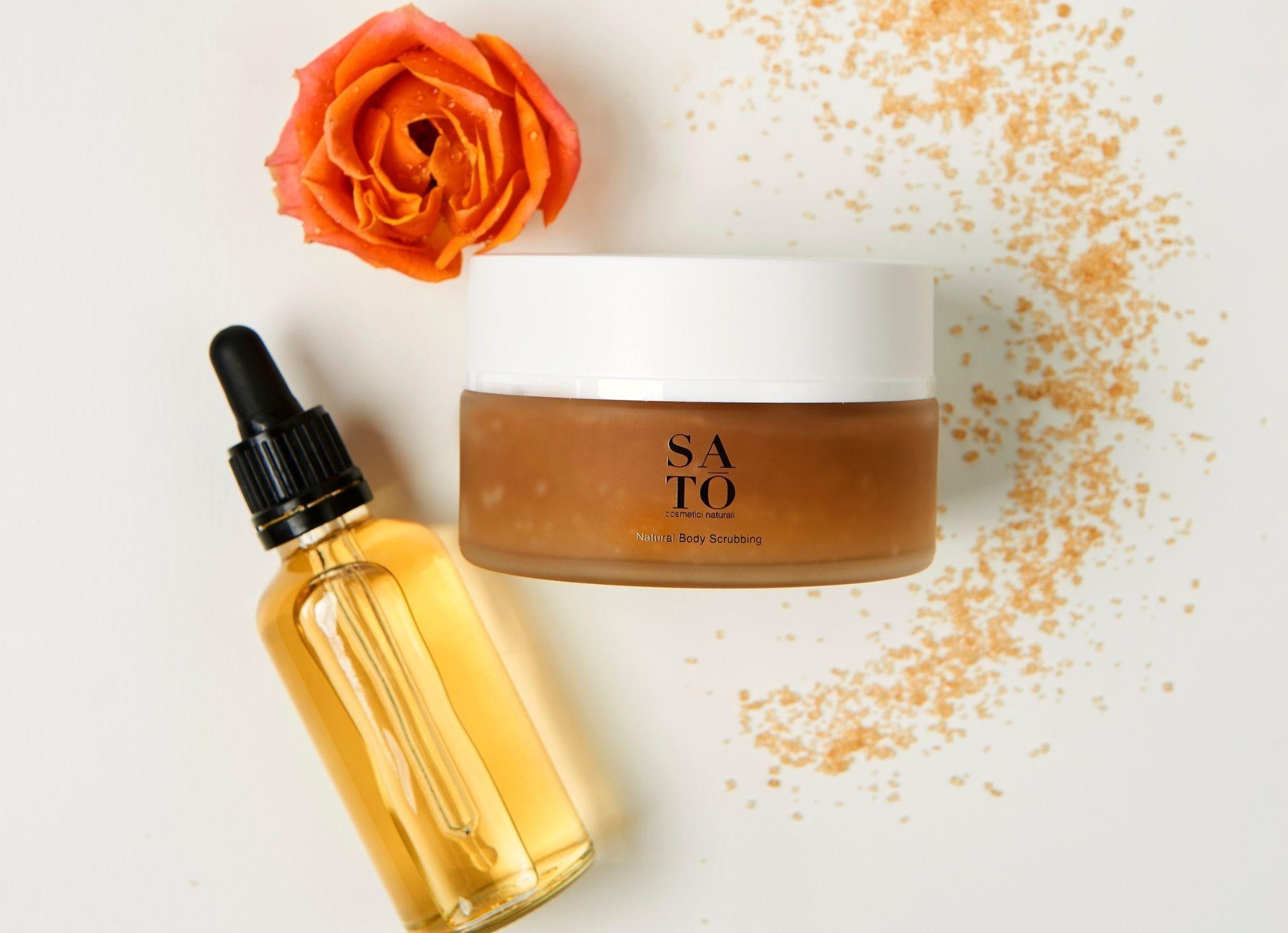 Read more about the article Olio di Rosa Mosqueta: tutte le sue proprietà per la pelle